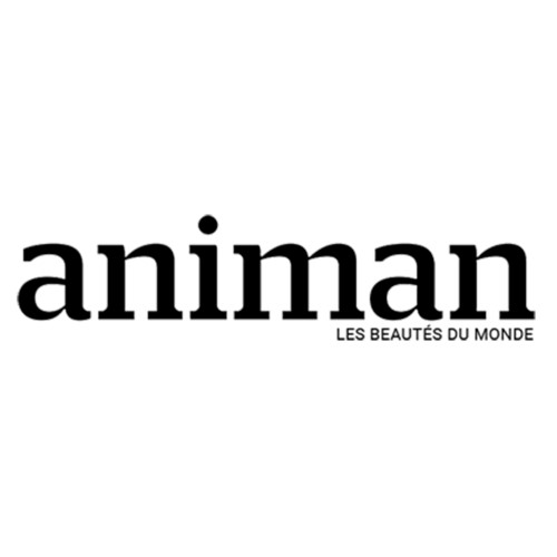 Animan : nature et civilisations