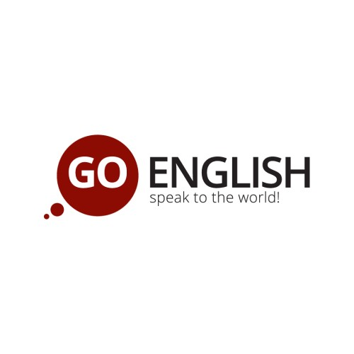 Go english ! : Intermediate to advanced