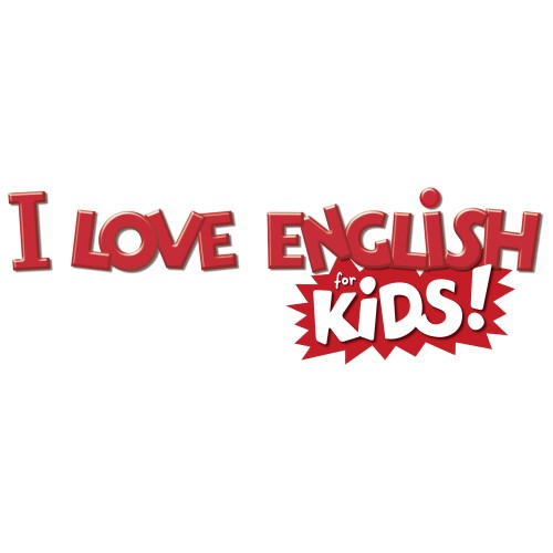 I love English for kids ! : l'anglais des CE2, CM1, CM2, 6e