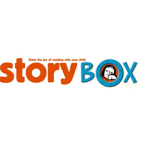 Story box : more than a book !